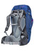 Gregory Deva 60 Backpack Women M egyptian blue